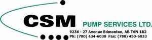 csm-pump-services-logo